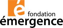 Fondation émergence