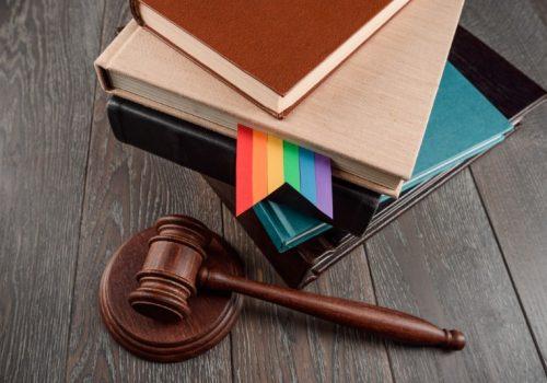 clinique juridique