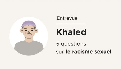 KHALED_entrevue_blogue