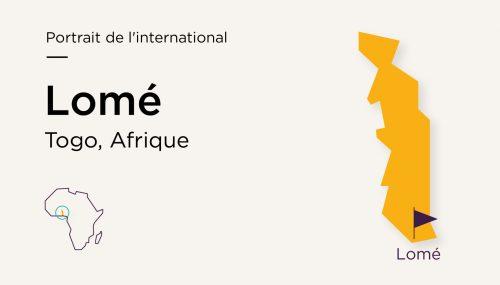 Lomé_blogue