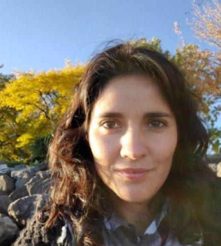 Nathalie T - dauphina