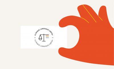 Clinique juridique - Équipe d'intervention