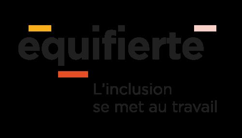 equifierte_interligne_2021-09